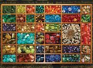 Bead Tray-Puzzle