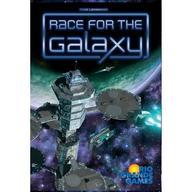 Race F/T Galaxy