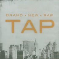 Brand New Rap