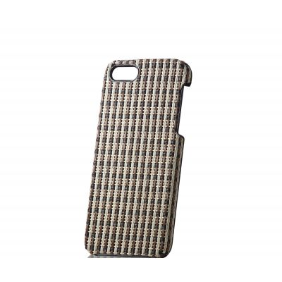 CDN Carbon Fiber iPhone 5 Case G052-05