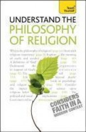Philosophy Of Religion : Teach Yourself