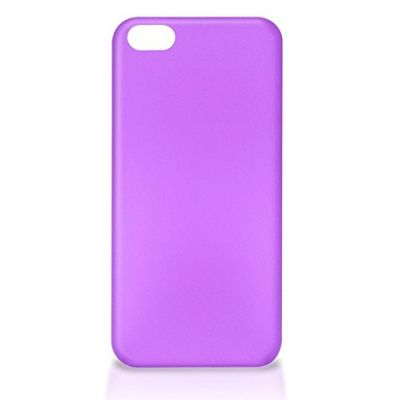 CDN iphone 5c Case G075-04