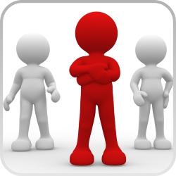 Leadership Skills 1 Year - BA/BCOM/Engineering