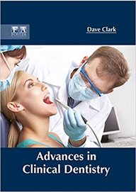 Advances in Clinical Dentistry