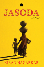 Jasoda