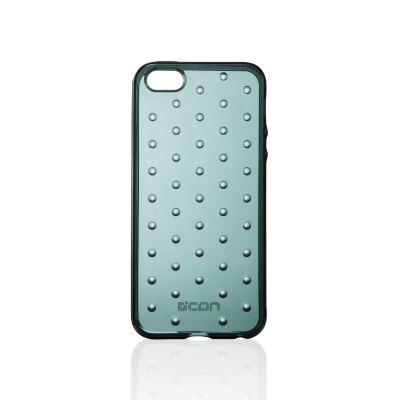 CDN iphone 5/5s Case G051-01