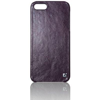 CDN iphone 5/5s Case G052-03