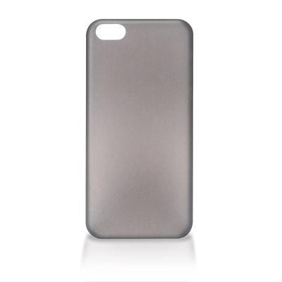 CDN iphone 5c Case G075-02