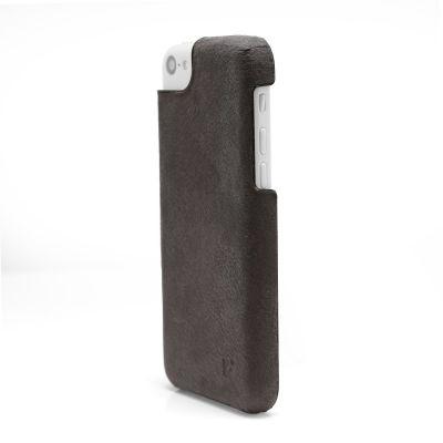 CDN iphone 5c Case G076-01