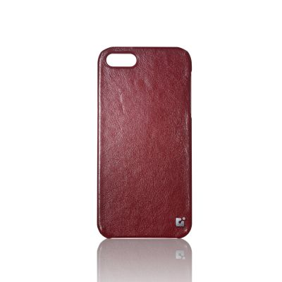 CDN iphone 5/5s Case G052-02