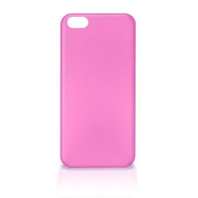 CDN iphone 5c Case G075-05