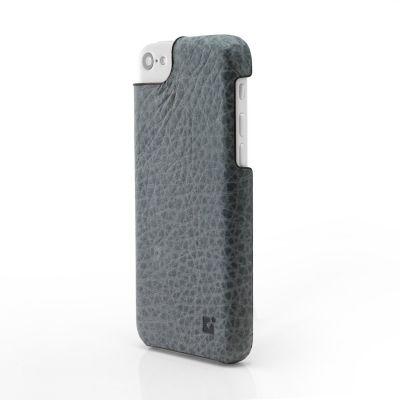 CDN iphone 5c Case G076-04
