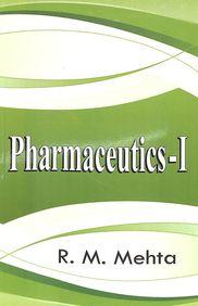 Pharmaceutics 1