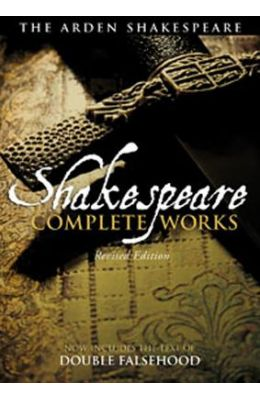william shakespeare books in hindi pdf
