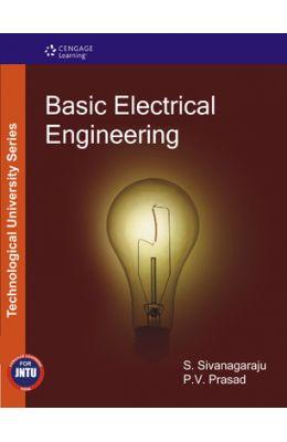 Basic Electrical Engineering (jntu)