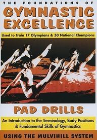 Pad Drills: Sports