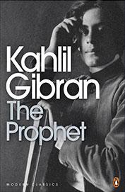 Prophet : Modern Classics
