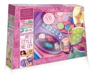 Aquastone Group Style Me Up Bead Loom Kit