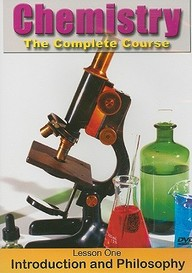 Chemistry: Introduction And Philosophy: Science