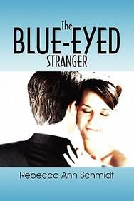 The Blue-Eyed Stranger