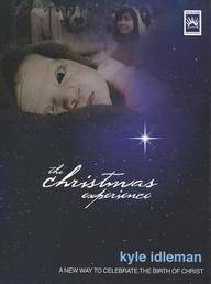 The Christmas Experience: Small Group Study