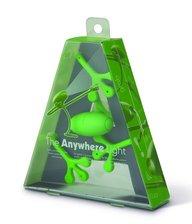 Anywhere Light - Ego Green