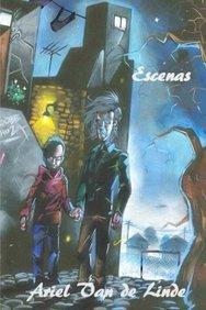 Escenas (Spanish Edition)
