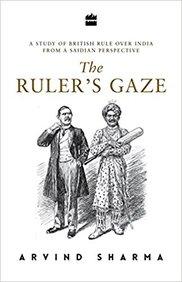 Rulers Gaze
