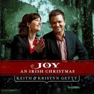 Joy- An Irish Christmas