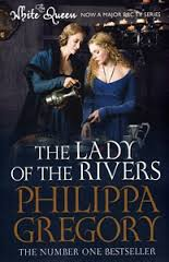Lady of the Rivers Pa