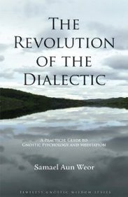 Revolution Of The Dialectic: A Practical Guide To Gnostic Psychology And Meditation
