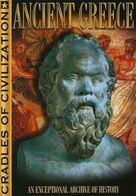 Ancient Greece: Social Studies