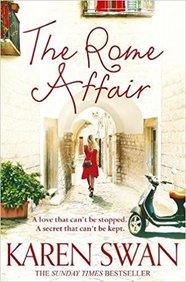 Rome Affair