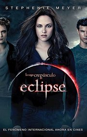 Eclipse / Spanish Edition