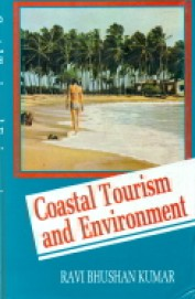 Coastal Tourism & Environment