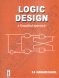 Logic Design By Sudhaker Samuel Download