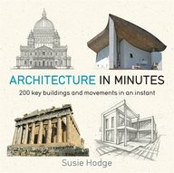 Architcture In Minutes
