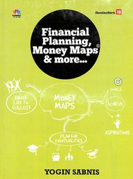 Financial Planning, Money Maps and More