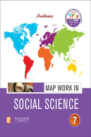 Ncert Social Science Book For Class 7