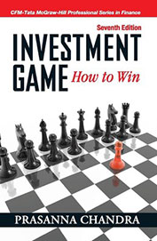 9781259006036g investment game how to win fandeluxe Gallery