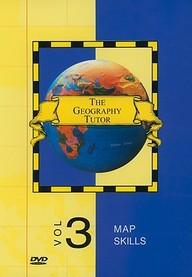 Map Skills: Social Studies