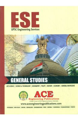 General Studies : Ese Upsc