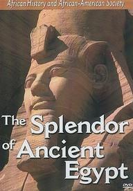 Splendor of Ancient Egypt