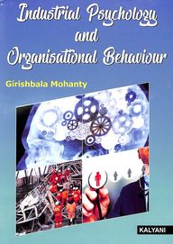 Books by girishbala mohanty, girishbala mohanty Books Online
