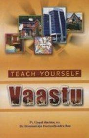 Teach Yourself Vaastu