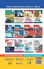 Buy Guide To English Proficiency Logic & Quantitative