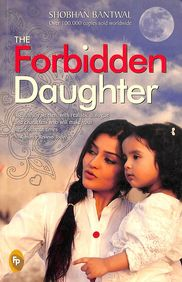 Forbidden Daughter