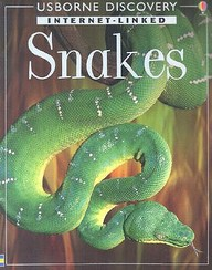 Snakes (Discovery Program)