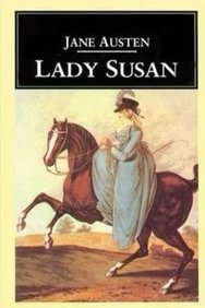 Lady Susan (Spanish Edition)