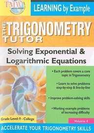 Solving Exponential And Logarithmic Equations: Mathematics